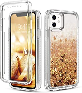 Best glitter quicksand case Reviews