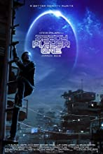 Best ready player one studio Reviews