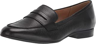 Naturalizer Women's Juliette Loafer Flat