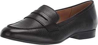 Women's Juliette Loafer Flat