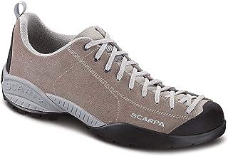 Scarpa Mojito, Chaussures de Trail Homme