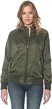 Best oversized green bomber jacket Reviews