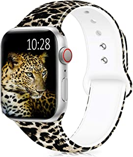 Best alivecor apple watch band Reviews