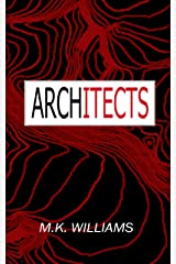 Architects (Project Collusion Book 2) Kindle Edition
