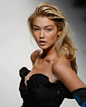 Gigi Hadid 8x10, 11x14 Photo, Clock. No Image is Cropped. No white or black borders, What you see is what you get. #GH25