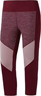 Reebok Sport Pant for Women