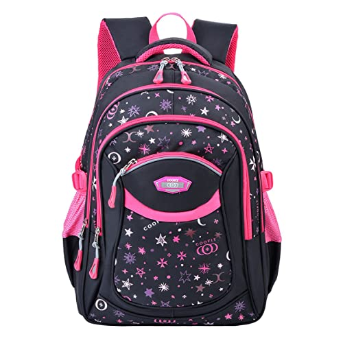 35280a7adb Coofit School Bags Kids Backpacks Children s Backpacks Preschool Backpack  for Girls Boys