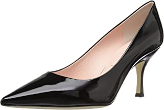 Best kate spade black patent leather pumps Reviews