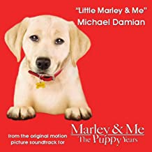 Best marley and me soundtrack Reviews