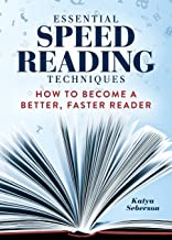 Best ultimate speed reading Reviews