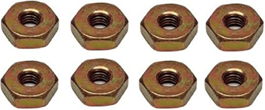 Bar Nuts Replaces Stihl 8 Pack