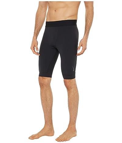 Nike Dry Shorts Yoga