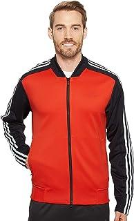 Adidas ID Bomber Track Jacket