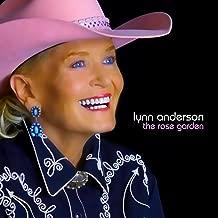 Best the rose garden album Reviews