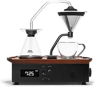 Joy Resolve Barisieur Koffiezetapparaat met Timerfunctie