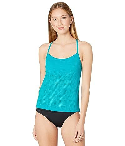 Nike Essential Layered Tankini Women