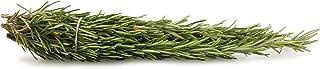 MEYER FARMS Organic Rosemary, 0.75 OZ