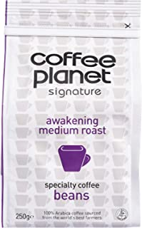 Awakening Coffee Beans - 250 gm