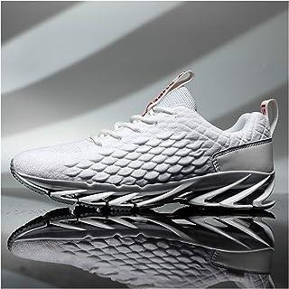Youpin Mesh Scarpe Da Corsa Uomo Sneakers Donna Blade Mens Scarpe Sportive Zapatillas Zapatos De Mujer Hombre Masculino Ad...