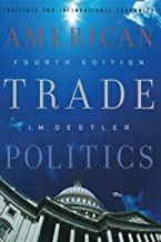 Best american trade politics Reviews