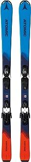 Atomic Vantage Junior Skis with C5 GW Binding 2020 130