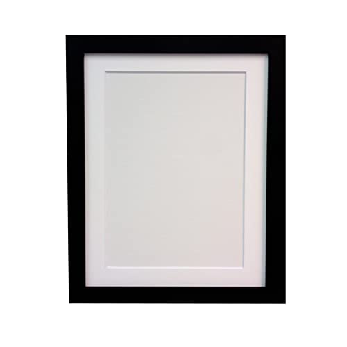 What size is a2 photo frame
