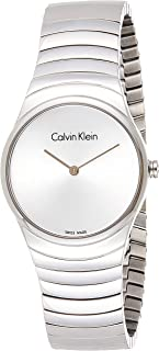 Calvin Klein - Women's Watch K8A23146