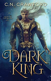 Dark King: 1