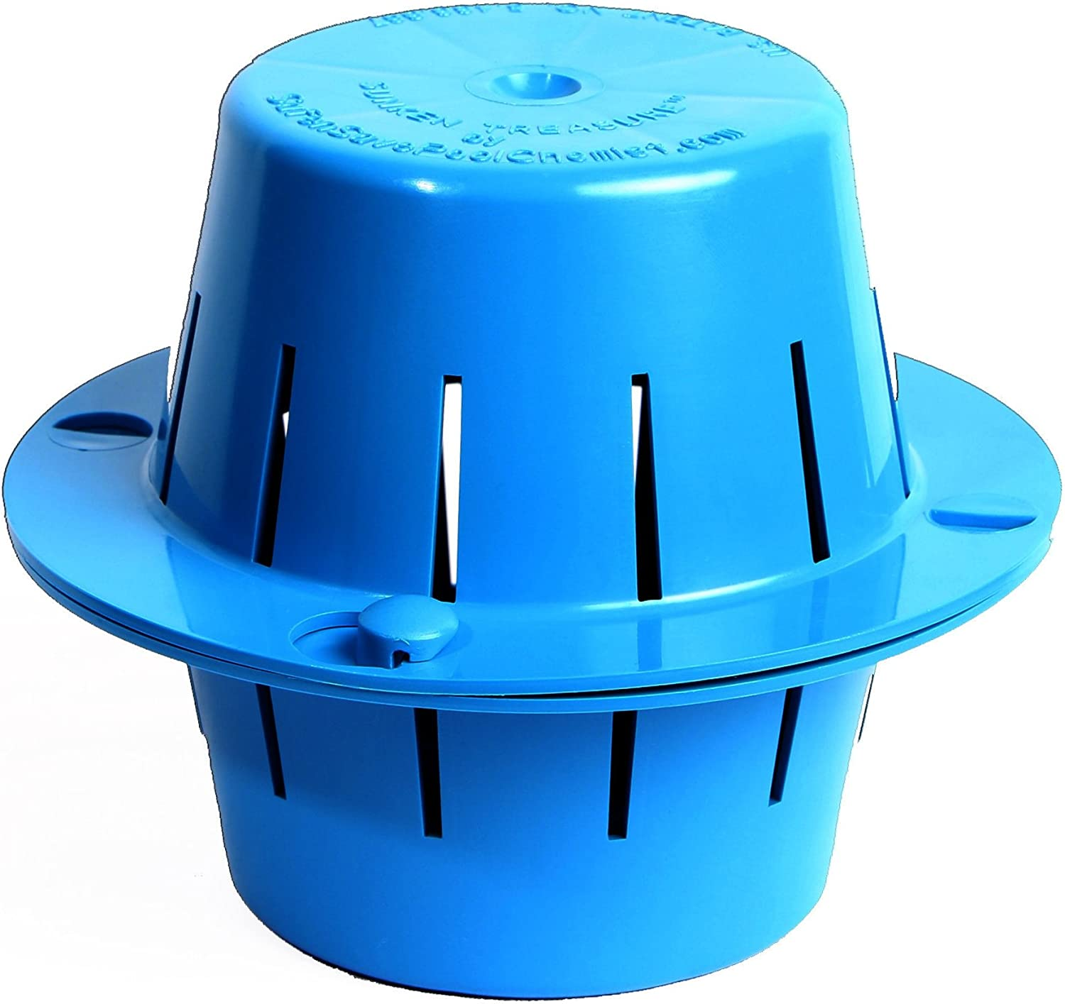 Sinking Popular brand in the world Floating Chlorine Dispenser Sinks Safety and trust Uses LESS