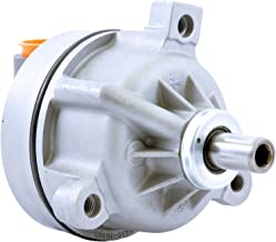 ACDelco 36P0007 Professional Power Steering Pump, Remanufactured