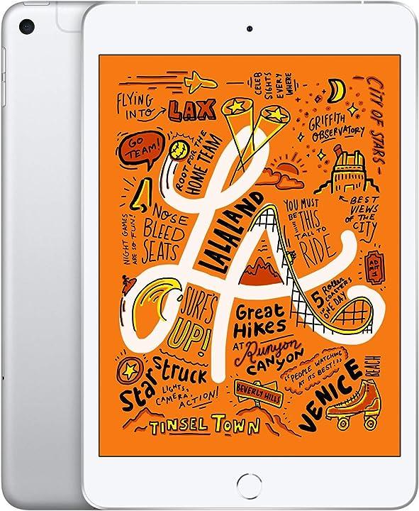 Ipad mini apple (7 9