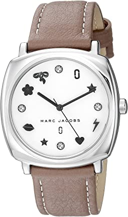 Marc Jacobs - Mandy - MJ1563