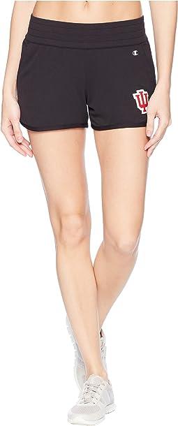 Indiana Hoosiers Endurance Shorts