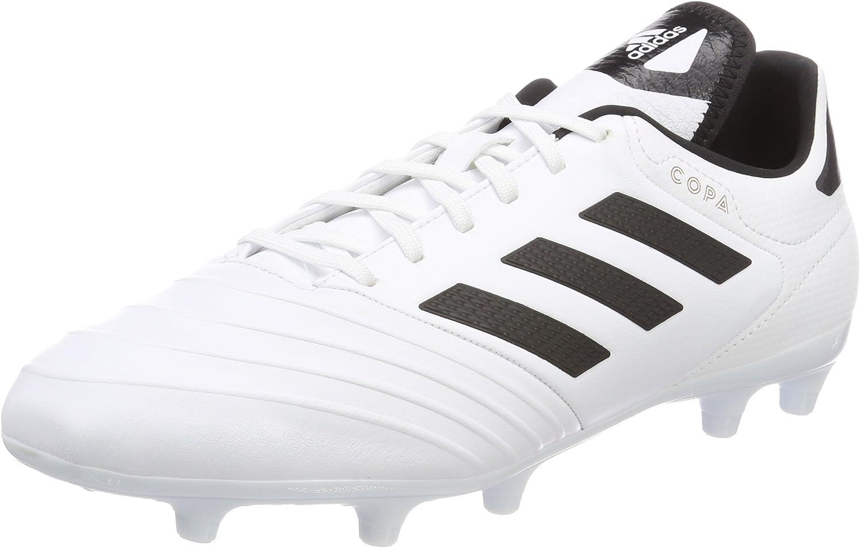 Adidas Herren Copa 18.3 Fg Fg Fg Fußballschuhe EU  959e62