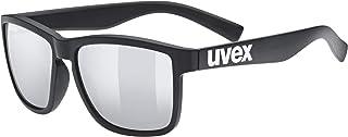 Uvex Lgl 39 Gafas de Sol, Unisex Adulto