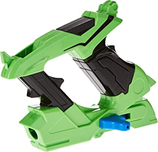 Iron Ball Guns  6 Years & Above,Multi color
