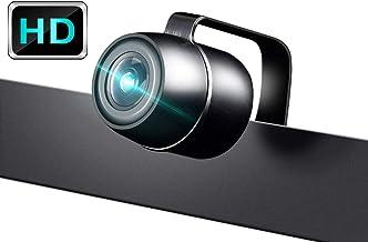 eRapta ERT02 2nd Generation Car Rear View Reaview Reversing Backup Front Camera Backing..