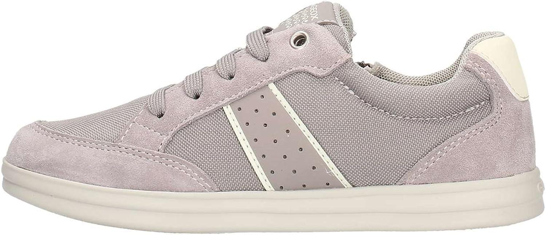 Geox J723HB 01122 Sneakers Kid