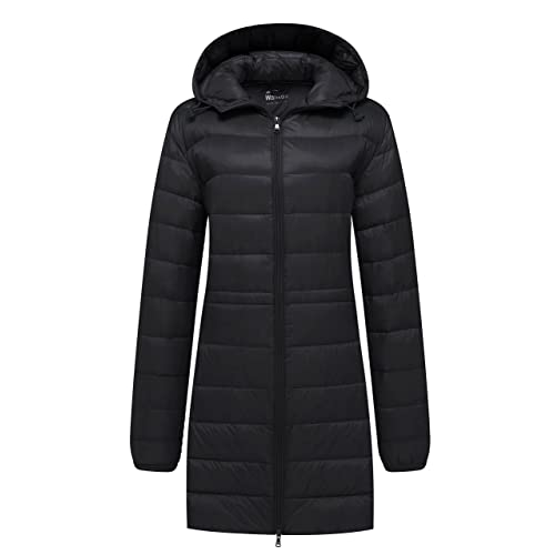 072e27b9e Women s Puffer Coat  Amazon.com