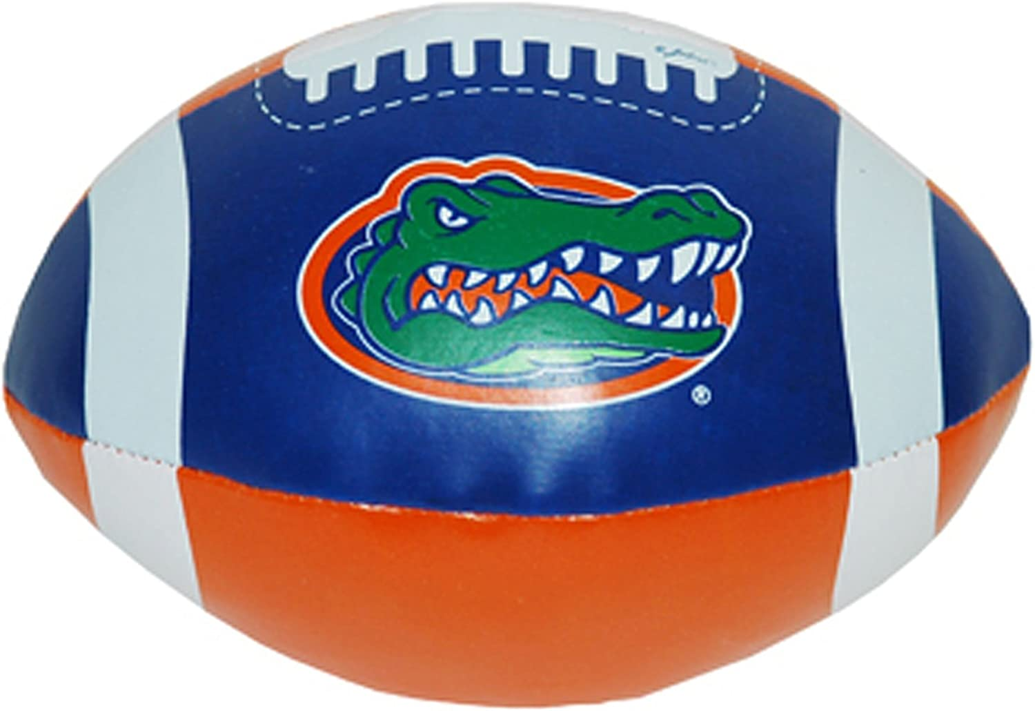 NCAA Florida Gators PVC Football