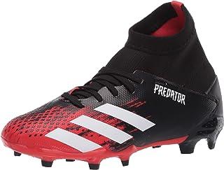 adidas Kids' Predator 20.3 Firm Ground Soccer Shoe