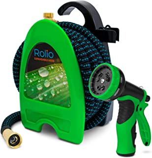 Best hose and reel Reviews