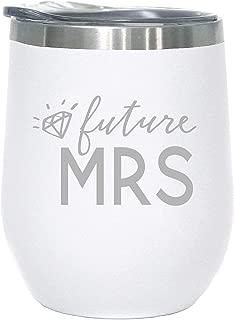 future mrs tumbler
