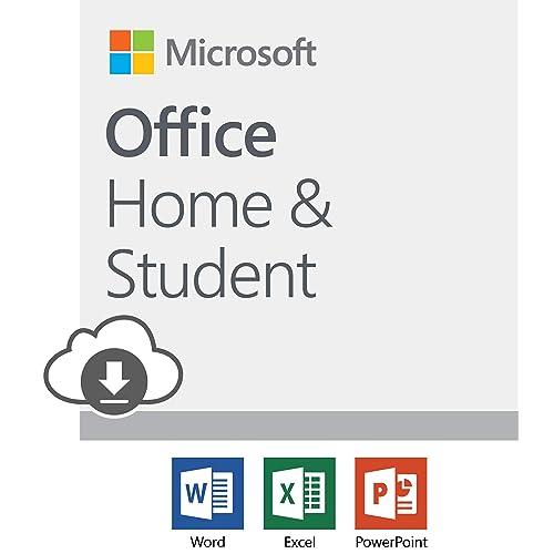 Ms Office 2019 Amazoncom