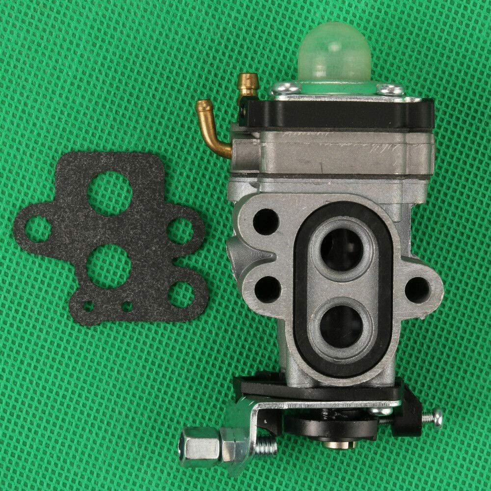 National products hndfhblshr Power Tool Parts Advance depot Carburetor Carb Accessories