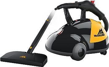 Handheld Portatile pulitore a Vapore Vapore for smacchiatura Bed Bug di Controllo Clean Carpets