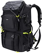large dslr camera backpack