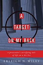 Best a target on my back Reviews