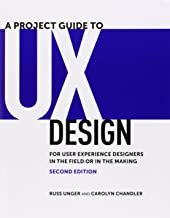 Best a project guide to ux Reviews