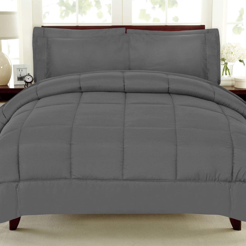 Pride Beddings 800 Limited price sale Thread Count -100% Al Cheap bargain 7 Piece Egyptian Cotton